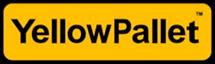 Yellow_Pallet_logo.png