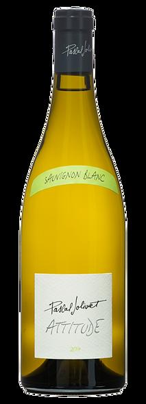 Pascal Jolivet Attitude, Sauvignon Blanc