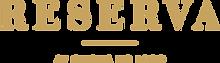 Logo_Reserva_edited_edited.png