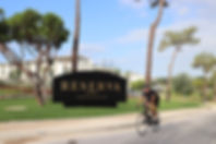 experiences_reserva_cycling_qdl.jpg