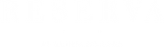 Logo_Reserva_WHITE.png