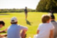 experiences_golf_reserva_qdl.jpg