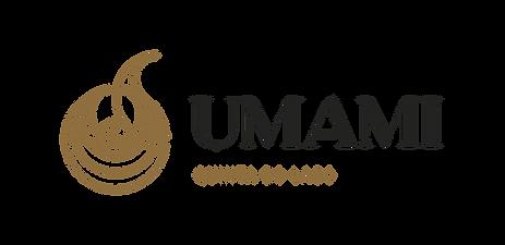 QDL Umami-Identidade-Versão Principal-H