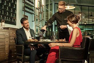 restaurants_reserva_qdl.jpg