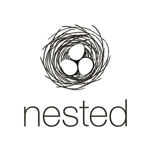 nested_logo_nest.png