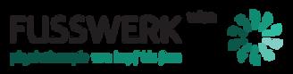 fusswerk_wien_logo-300x76.png