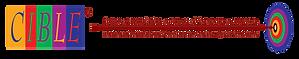logo CIBLE.png
