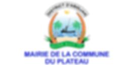 Logo-Mairie du Plateau.png