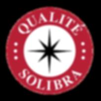 logo-Solibra.png