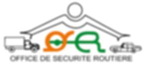 Logo-Oser.png