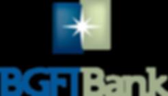 BGFI_logo.png