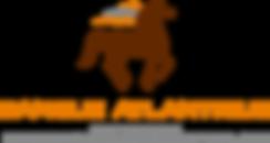 Logo-Baci.png