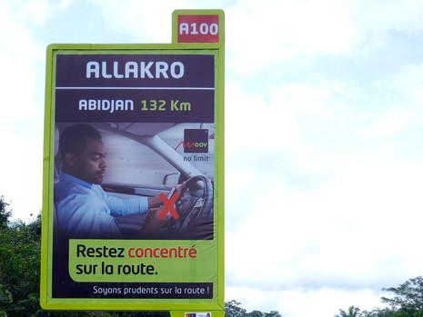 6m²_-_Borne_Kilometrique_-_Allakro_-_Ab