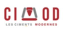 Logo-CIMOD.png