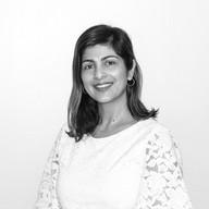 Sonya Khan