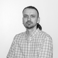 Yegor Shulyk