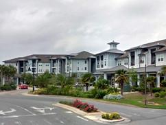 Venue Emerald Coast