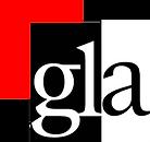 GLA-Logo-3-PNG.png