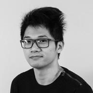 Kiet Nguyen