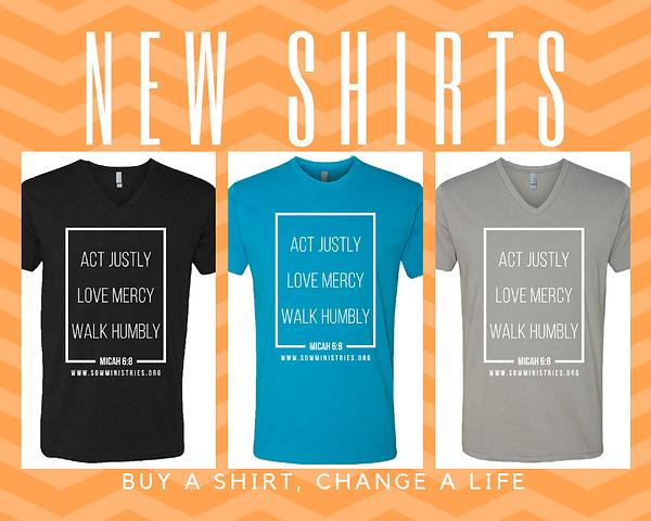 Make An impact get a soft shirt.png