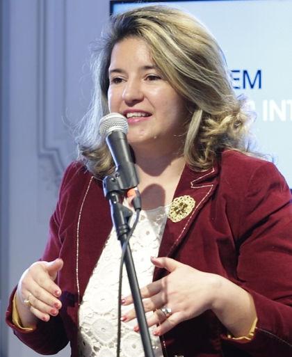 Irina Andrei  .jpg