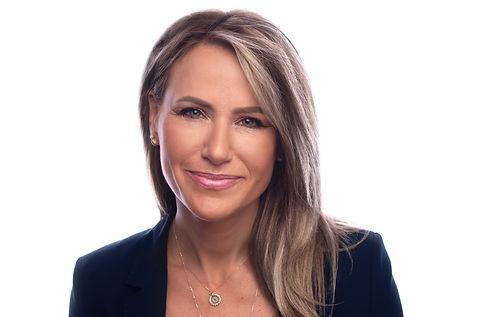 Executive Coach Maria-Iris Hoeppe2019 -