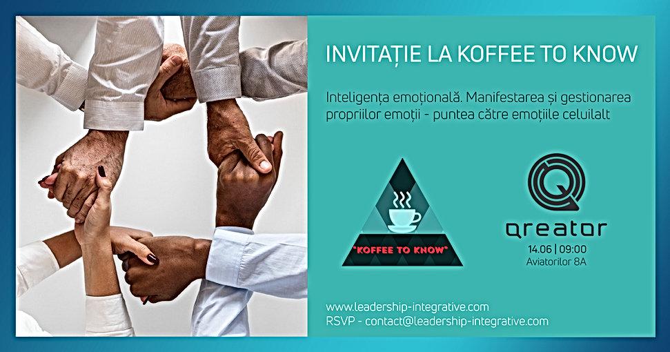 INVITATIE.jpg