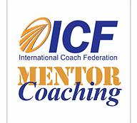 mentor coach icf romania.webp