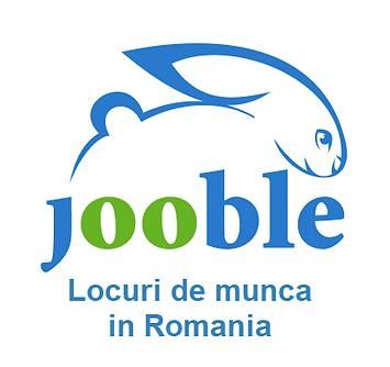 Romania_banner_1_Joomble_career transiti