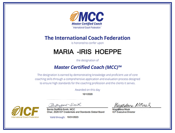 MCC DIPLOMA MARIA IRIS HOEPPE COACH.PNG