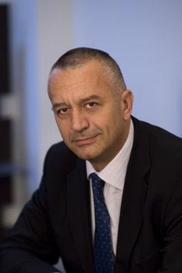 Valentin_Tuca__CEO_Clal_Romania.jpg