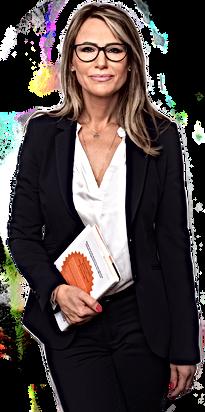 maria iris hoeppe coach top management 2