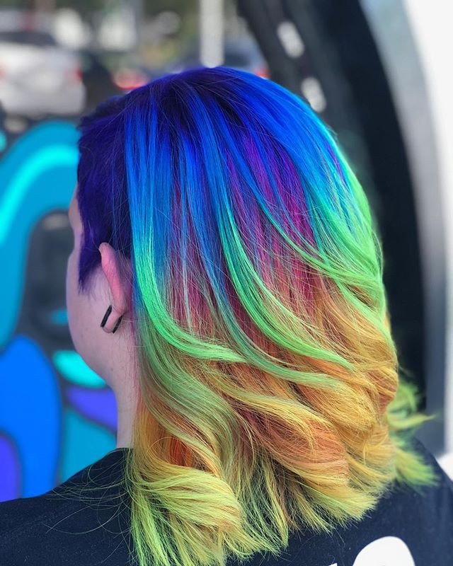 Count your rainbows not your thunderstorms 🌈✨artist _nikkiscandalous 💜🧡❤️💙💚💛_Book her _ haircolororlando.jpg