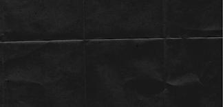 Copy of Copy of Copy of Copy of Copy of Copy of Black and White Summer Frame Photo Instagr