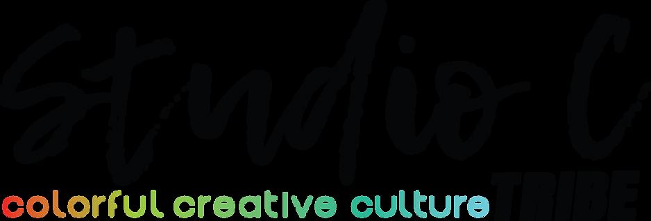 studio c logo - white.png