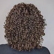 curls email.jpg