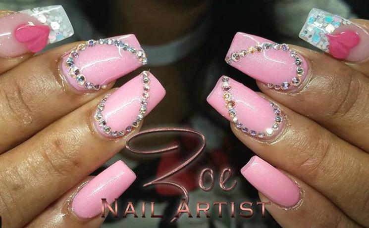 nail 3.PNG