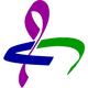 LOGO transparent-200.png