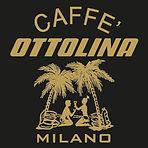 logo ottolina nero-oro Milano.jpg