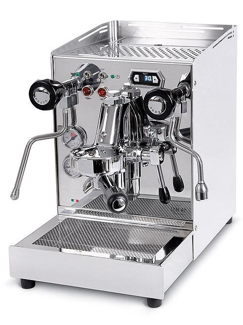 Quick Mill QM67 Mod. 0992