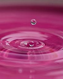 water-drop-2670116_1280.jpg