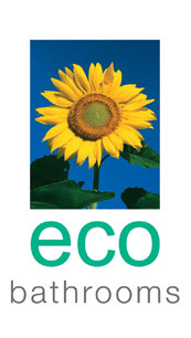 crop-EcoBathrooms-logo.jpg