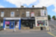 Tiles and Bathrooms Burnley, Colne, Ribble Valley, Yorkshire