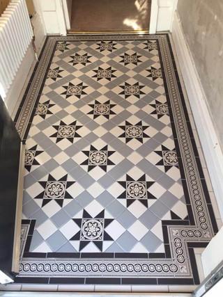 Victorian-floor-tiles-1   UK   Harp Ceramics