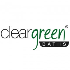 ukb_manufacturer_cleargreen.jpg
