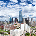 Investing in Dallas Real Estate: Why Choose a Fund?