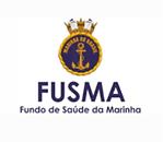 FUSMA.png