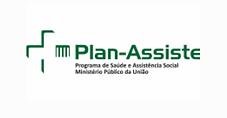 PLAN-ASSISTE.png