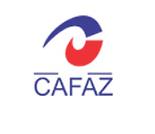 CAFAZ.png
