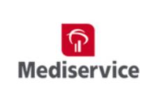 Mediservice.png